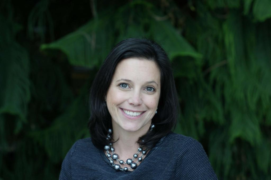 Kelly L. Dore, PhD