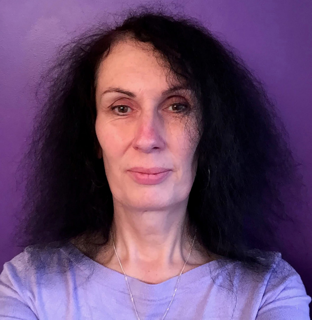 Rachel Ellaway, PhD