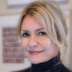 Cheryl Lynn Holmes