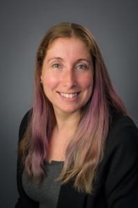 Dr Lara Best